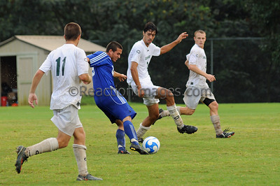 vs  Tennessee Wesylean (8-29-09)_0044_edited-1