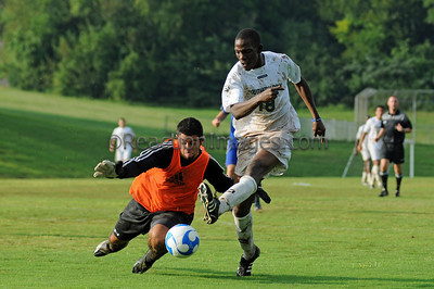 vs  Tennessee Wesylean (8-29-09)_0147_edited-1