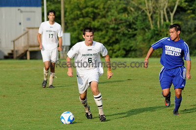 vs  Tennessee Wesylean (8-29-09)_0127_edited-1