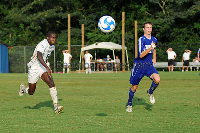 vs  Tennessee Wesylean (8-29-09)_0228_edited-1