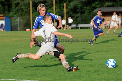 vs  Tennessee Wesylean (8-29-09)_0207_edited-1