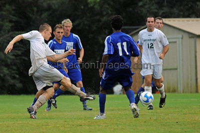 vs  Tennessee Wesylean (8-29-09)_0061_edited-1