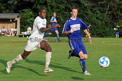 vs  Tennessee Wesylean (8-29-09)_0230_edited-1