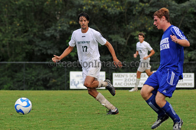 vs  Tennessee Wesylean (8-29-09)_0100_edited-1
