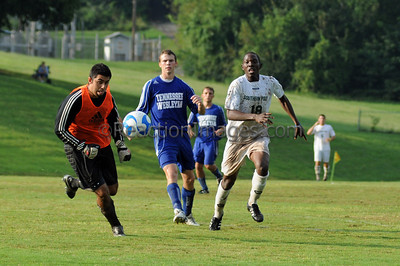 vs  Tennessee Wesylean (8-29-09)_0139_edited-1