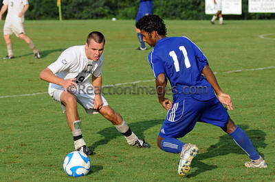 vs  Tennessee Wesylean (8-29-09)_0182_edited-1