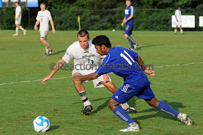 vs  Tennessee Wesylean (8-29-09)_0183_edited-1