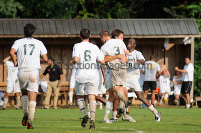 vs  Tennessee Wesylean (8-29-09)_0119_edited-1