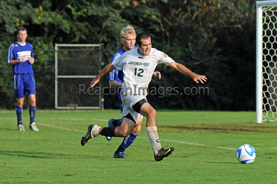 vs  Tennessee Wesylean (8-29-09)_0219_edited-1