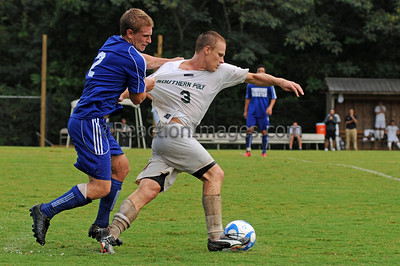 vs  Tennessee Wesylean (8-29-09)_0028_edited-1