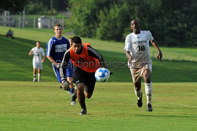 vs  Tennessee Wesylean (8-29-09)_0142_edited-1