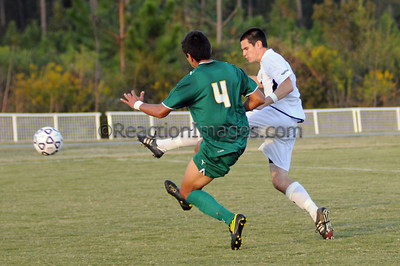 vs  Belhaven (11-11-10) SSAC semi-final_0096_edited-1