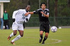 College Soccer - SPSU 2010 Season : 16 galleries with 919 photos