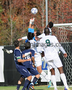 vs  Menlo College (11-19-11) NAIA Championship Opening Round_0403_edited-1