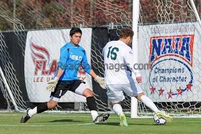 vs  Menlo College (11-19-11) NAIA Championship Opening Round_0377_edited-1