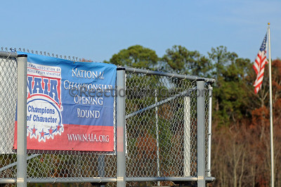vs  Menlo College (11-19-11) NAIA Championship Opening Round_0725_edited-1