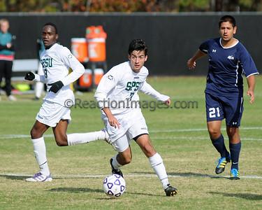 vs  Menlo College (11-19-11) NAIA Championship Opening Round_0236_edited-1