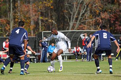 vs  Menlo College (11-19-11) NAIA Championship Opening Round_0193_edited-1