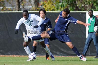 vs  Menlo College (11-19-11) NAIA Championship Opening Round_0285_edited-1