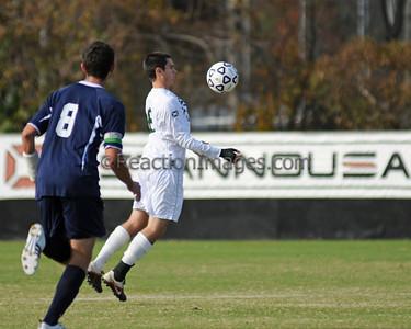 vs  Menlo College (11-19-11) NAIA Championship Opening Round_0501_edited-1