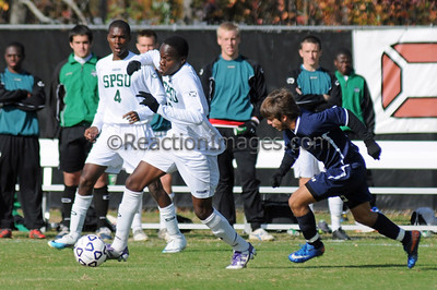 vs  Menlo College (11-19-11) NAIA Championship Opening Round_0379_edited-1