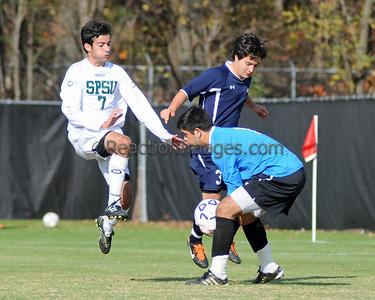 vs  Menlo College (11-19-11) NAIA Championship Opening Round_0366_edited-1