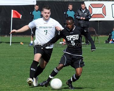SPSU vs  SPSU Alumni (2-25-12)-40a