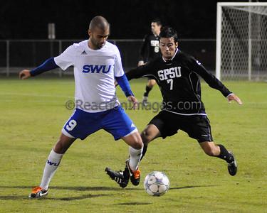 vs  Southern Wesleyan University (10-25-11)_0324_edited-1