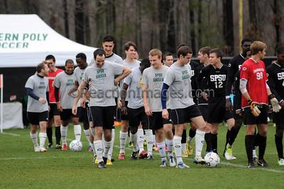 SPSU Alumni match_022313-17a