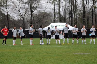 SPSU Alumni match_022313-47a