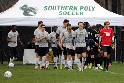 SPSU Alumni match_022313-12a