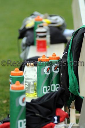 SPSU Alumni match_022313-334a