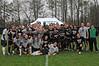 SPSU Alumni match_022313-367a