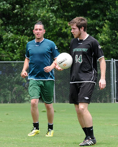 SPSU Alumni match_043016-591a
