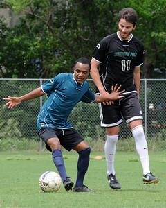 SPSU Alumni match_043016-564a