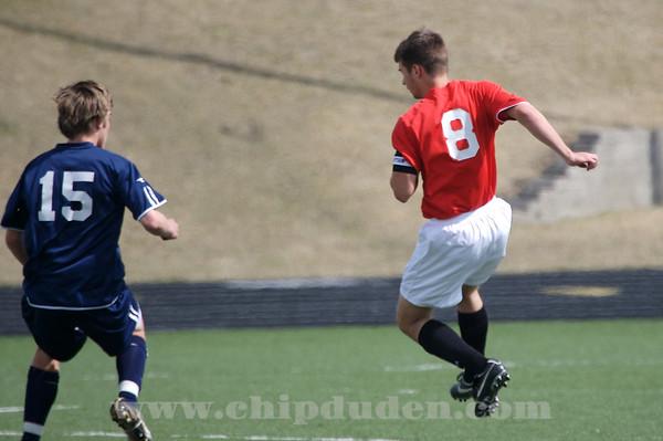 Sports_Soccer_Meto Tourney_2009_9S7O8712