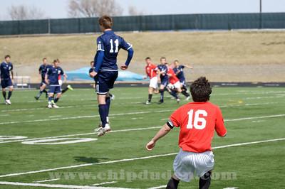 Sports_Soccer_Meto Tourney_2009_9S7O8736