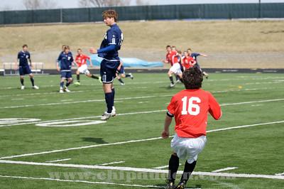 Sports_Soccer_Meto Tourney_2009_9S7O8735