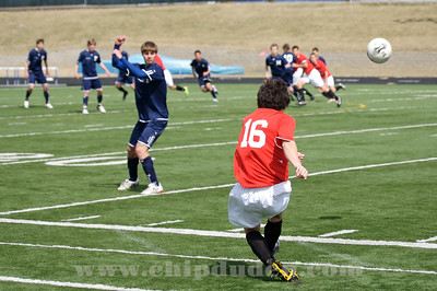 Sports_Soccer_Meto Tourney_2009_9S7O8733