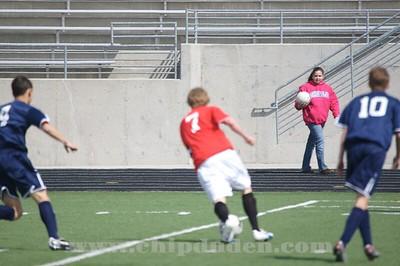 Sports_Soccer_Meto Tourney_2009_9S7O8715