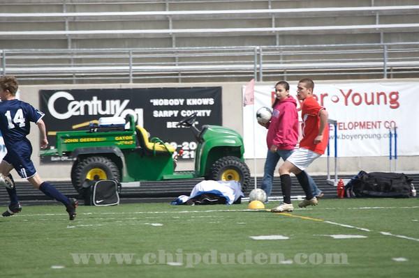 Sports_Soccer_Meto Tourney_2009_9S7O8714