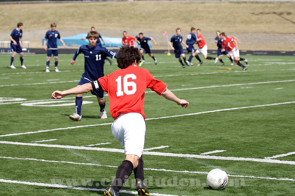 Sports_Soccer_Meto Tourney_2009_9S7O8730