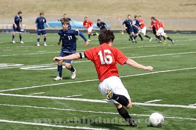 Sports_Soccer_Meto Tourney_2009_9S7O8731