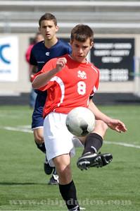 Sports_Soccer_Meto Tourney_2009_9S7O8724