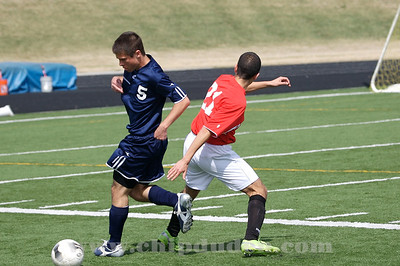 Sports_Soccer_Meto Tourney_2009_9S7O8728