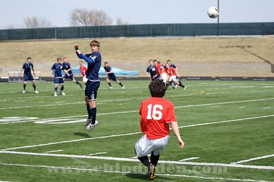 Sports_Soccer_Meto Tourney_2009_9S7O8734