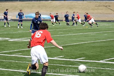 Sports_Soccer_Meto Tourney_2009_9S7O8729