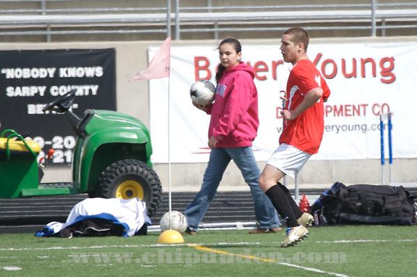 Sports_Soccer_Meto Tourney_2009_9S7O8713