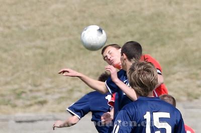 Sports_Soccer_Meto Tourney_2009_9S7O8738
