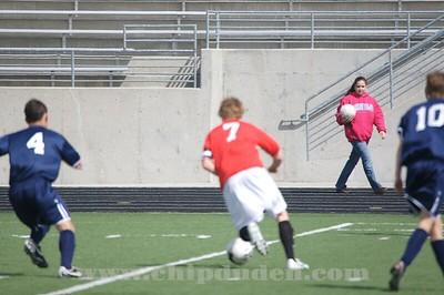 Sports_Soccer_Meto Tourney_2009_9S7O8716